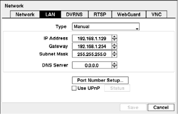 Faq support center adt matrix dhcp dynamically changing ip not recommended for most routers the settings will be detected automatically while dhcp may a useful tool for determining cheapraybanclubmaster Image collections